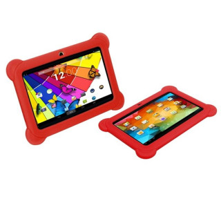 8GB 7 Touch Screen Android 4.4 OS Kid's Tablet