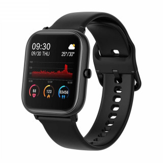 Fitness Bracelet Tracker Blood Pressure Smart Watch