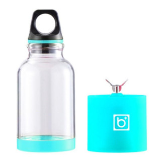 USB Rechargeable Portable Electric Juicer Cup