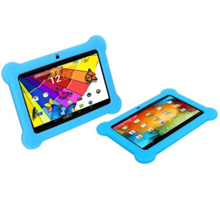 8GB 7 Touch Screen Kid's Tablet
