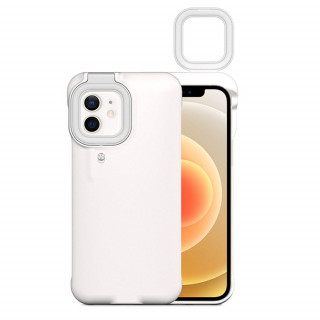 Mobile Phone Protective Phone Case