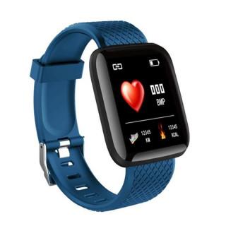 Colour Screen Smart Bracelet Sports Tracker