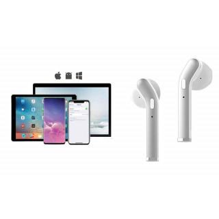 TWS Bluetooth 5.0 Earbuds