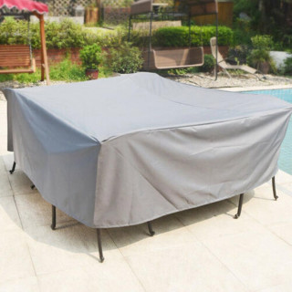 Waterproof Outdoor Garden Furniture Covers
