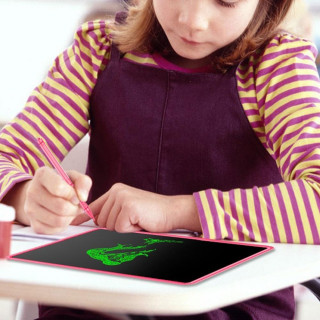 LCD Drawing Tablets