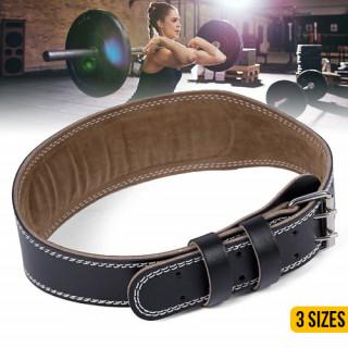 Heavy Duty Weight Lifting Belt