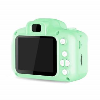 Mini Digital Kids Camera