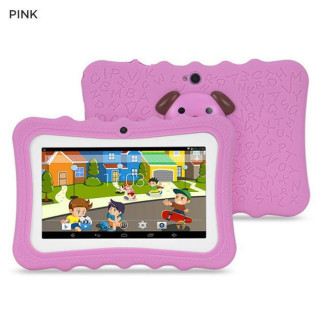 Kids 7-Inch Android Tablet