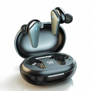 TWS Bluetooth Wireless Sports Earbuds