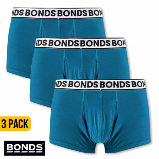 BONDS Fit Trunks