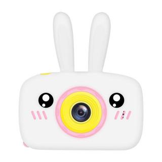 Child Cartoon Toys Camera